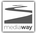 MediaWay - Creative Agency Leicester